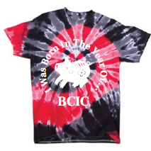 tie-dyed-tee