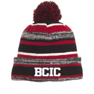 fleece-lined-beanie